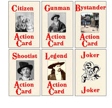 Our research has helped over 200 million users find the best products The Rules With No Name Action Deck Cards The Woolshed Wargamer