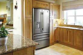 rangemaster dxd american fridge freezer retailer northern ireland