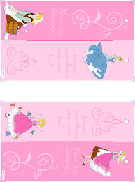 best images about charlotte party printables 17 best images about charlotte 3 party printables cinderella party and cinderella carriage