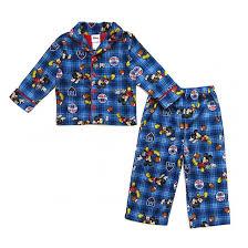 Пижама Mickey Mouse Disney для мальчика 92 см ... - ROZETKA