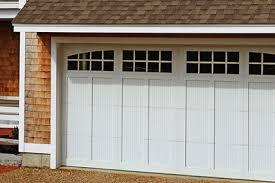 aarons garage doorsimage of 5800overlaycarriagehousegaragedoor on aarons garage