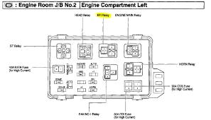 2005 toyota matrix fuel pump relay location vehiclepad 2007 1998 toyota camry fuel pump relay location toyota schematic my