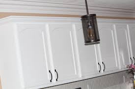full size of painting distressed sanding smooth stained spray duco sat dark cupboards wood profession white
