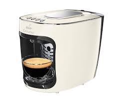 Click on an alphabet below to see the full list of models starting with that letter Tchibo 326684 Cafissimo Mini For Espresso Caffe Crema Capsule Coffee Maker 1500 W 15 Bar Classy White Buy At A Low Prices On Joom E Commerce Platform