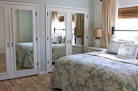 Closet Door interior closet doors photographs : Vibrant Ideas Best Closet Doors Impressive 5 Interior Door To ...