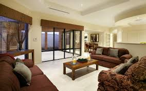 John Lewis Living Room Wall Decor For Living Room India House Decor