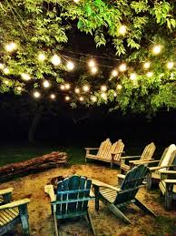 diy romantic outdoor lighting romantic outdoor lighting romantic from romantic outdoor backyard lighting source