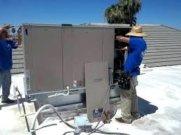 price of new ac unit. Wonderful Unit Wonderful Central Air Conditioner Cost Ac Unit How Much Does A New   To Price Of New Ac Unit S