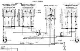 porsche 928 wiring diagram efcaviation com 1985 porsche 944 wiring diagram at Porsche 944 Wiring Diagram