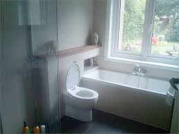 bathroom refurbishment. Bathroom Refurbishment In Addiscombe O