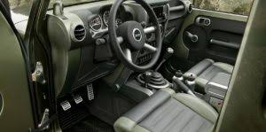 2018 jeep patriot release date. brilliant date 2018 jeep patriot interior design photo for jeep patriot release date