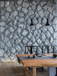 Small Picture 224 best stone images on Pinterest Dry stone Stone and Stone walls