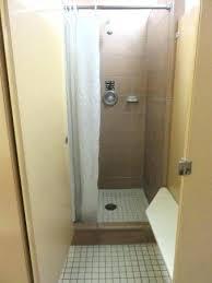 rv shower door seal shower door bottom seal shower door seal