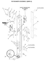 waltco lift gate wiring diagram wiring diagrams best waltco lift gate wiring diagram auto electrical wiring diagram polaris sportsman 500 wiring diagram waltco lift gate wiring diagram