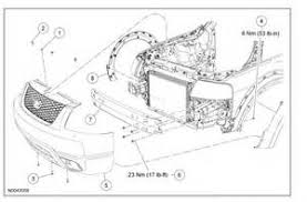 similiar 2010 ford fusion tail light removal diagram keywords ac wiring diagram 2010 ford fusion image wiring diagram