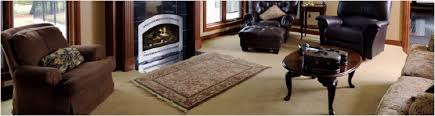 oriental rug on carpet. Contact Freeman Rug And Carpet Oriental On 6