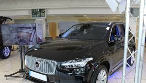 new car launches eventsMaking the most of a new car launch opportunity in your showroom