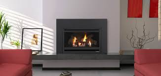 heat glo supreme i30 gas fire images images