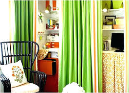 curtains for closets curtains for closet door ideas curtains for closet doors open closets ideas elegant