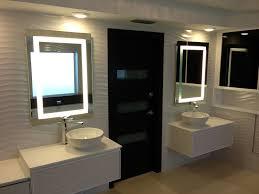 bathroom vanities miami florida. Custom Vanities Eastern Shores Residence Miami Florida Within Bathroom Idea 17 T