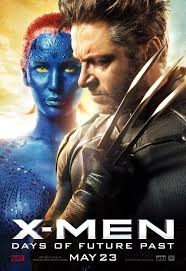 watch the second clip from x men days of future past superherohype 1909247 764068153623643 1823614602866155919 o 1973218 764068146956977 691175587691669357 o
