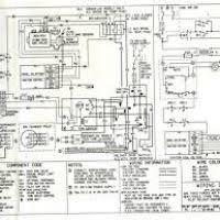 snyder general wiring diagram wiring diagrams schematic wiring diagram for snyder general wiring diagram and schematics aircraft wiring diagrams snyder general furnace wiring