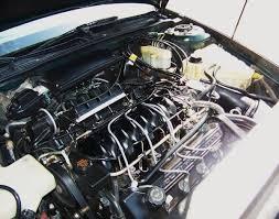 similiar 2001 aurora engine keywords 97 oldsmobile aurora engine diagrams 97 oldsmobile aurora engine