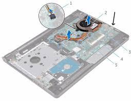Why will a <b>USB flash</b> drive get so <b>hot</b> when plugged into a Windows ...