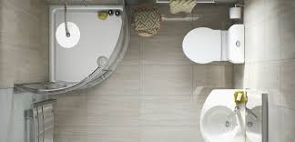 Bathroom Layout  Measurement Advice VictoriaPlumcom - Bathroom plumbing layout
