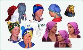 Chemo Cap Pattern Impressive Free Chemo Hat Patterns Hat HD Image UkjugsOrg