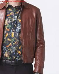 scott leather jacket by jack cutest london coats nz jackets brown dfkmprtwx1