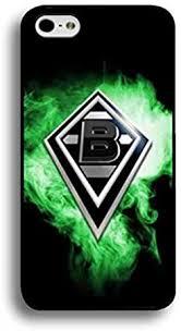 Ich wurde gefragt ob ich ein gladbach logo machen könnte und da ich es kann hab ich einfach eins gemacht. Beliebt Bundesliga Gladbach B Logo Entwurf Hulle Bundesliga Vfl Borussia Monchengladbach Hulle Fur Apple Iphone 6 6s Amazon De Elektronik Foto