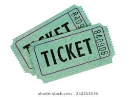 images of raffle tickets raffle ticket images stock photos vectors shutterstock