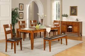 Mango Living Room Furniture Buy Mango Server In Light Oak Color By Steve Silver From Www