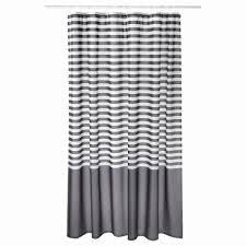beautiful shower curtains. Cat Shower Curtain Beautiful Curtains \u0026amp; Rods Ikea I