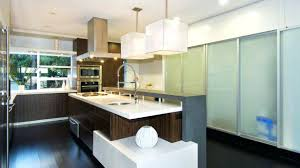 contemporary mini pendant lighting kitchen. Kitchen Pendant Lighting Ideas Top Modern For Pertaining To Contemporary Mini E