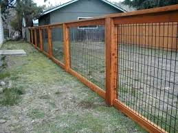 wire fence styles. Modren Wire Cattle Wire Fence Panel Hog Plans  Tractor Supply Hi   And Wire Fence Styles L