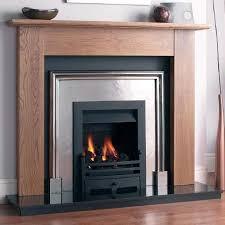 cast tec hilton fireplace insert cost of gas 21