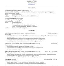 Law School Resume Examples Law School Resume Examples Of Resumes Make Format Mnc Student 22