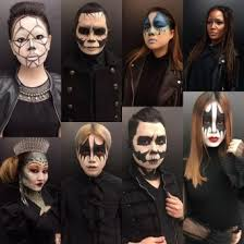 professional mac makeup artist mua kuala lumpur shah alam klang mak andam jurusolek juru makeup artist