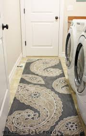 clearance area rugs laundry room rugs area rugs and runners