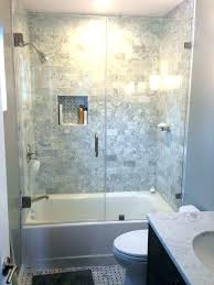 sterling tub and shower one piece tub shower sterling bathtub fascinating units bath doors 3 one