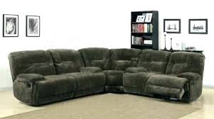 Most comfortable sectional sofa Plan Super Comfortable Couch Premium Comfortable Sectional Couch Most Comfortable Sectional Couches Or Best Most Comfortable Couch Super Comfortable Couch Most Familyinitiative Super Comfortable Couch Super Comfortable Couch With Chase Long