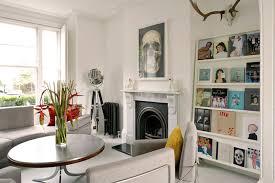 green living room ideas uk. decorating ideas for living room uk,decorating uk,living green uk