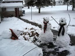 creative-funny-snowman-ideas-27