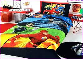 full lego bedding set sets uk size batman twin bed skirt