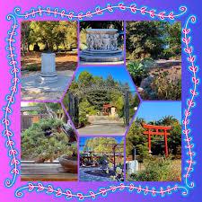 the gardens at lake merritt 54 photos