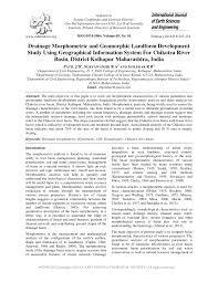 research paper italy urdu news