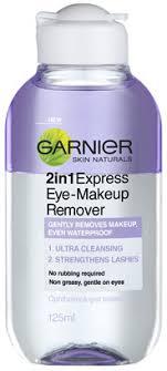skin naturals 2in1 express eye makeup remover reviews