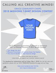 Design Contest Rules T Shirt Design Contest Rules And Guidelines Dreamworks